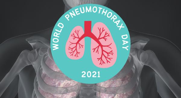 World Pneumothorax Day
